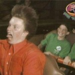 People From Roller Coasters ThumbPress 38