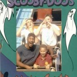 People From Roller Coasters ThumbPress 39