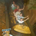 People From Roller Coasters ThumbPress 45