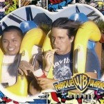 People From Roller Coasters ThumbPress 46