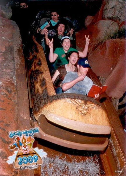 People From Roller Coasters ThumbPress 49