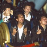 People From Roller Coasters ThumbPress 51
