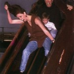 People From Roller Coasters ThumbPress 52