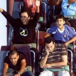 People From Roller Coasters ThumbPress 55