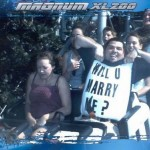 People From Roller Coasters ThumbPress 58