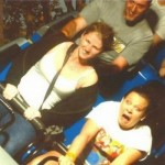 People From Roller Coasters ThumbPress 59
