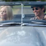 Straw Dogs Stills 03