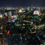 bangkok-thailand-skyline-aerial