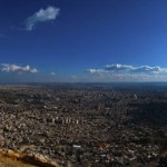 damascus-syria-skyline-aerial
