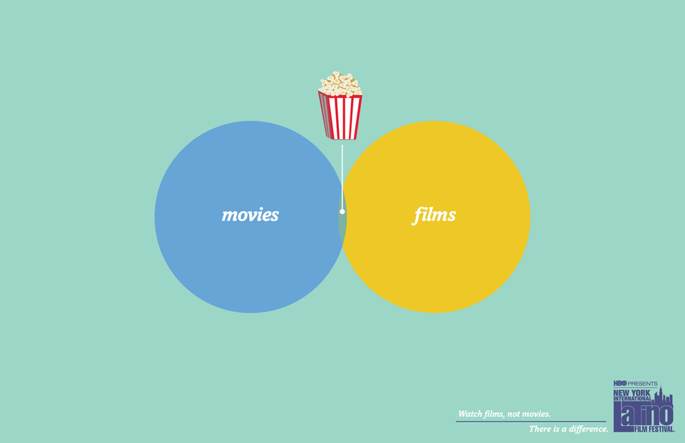 films movies films 11 Hilarious Clichés, Graphs and Charts that Makes Fun of Predictable Movies