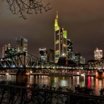 frankfurt-skyline-aeria