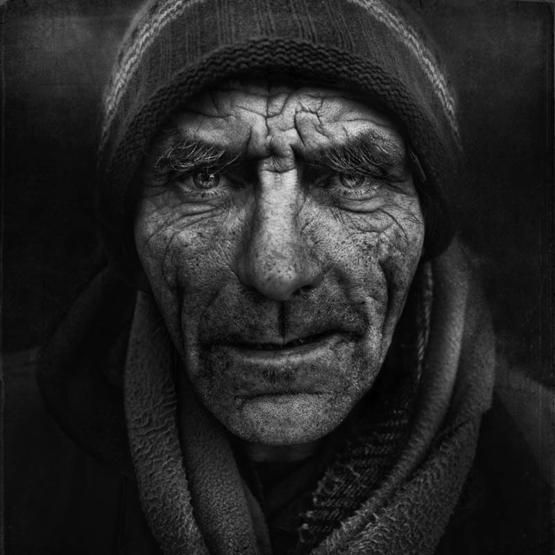 homeless-black-and-white-portraits-lee-jeffries-30