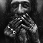 homeless-black-and-white-portraits-lee-jeffries-43
