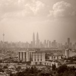 kuala-lumpur-malaysia-skyline-aerial