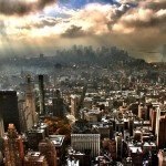 new-york-city-skyline-aerial