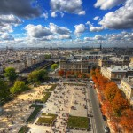 paris-france-skyline-aerial