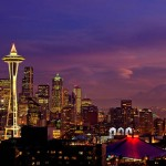 seattle-skyline-aerial