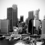 sydney-australia-skyline