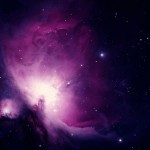 01881_orionnebula_1366x768