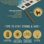 Fall_Prevention_Tips_ig