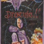 Bram-Strokers-Dracula