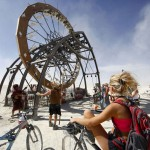 Burning-Man-2011-16