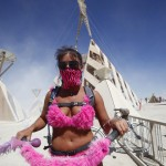 Burning-Man-2011-17