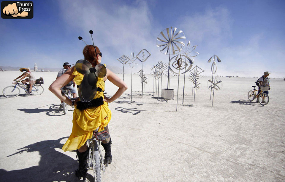 Burning-Man-2011-2