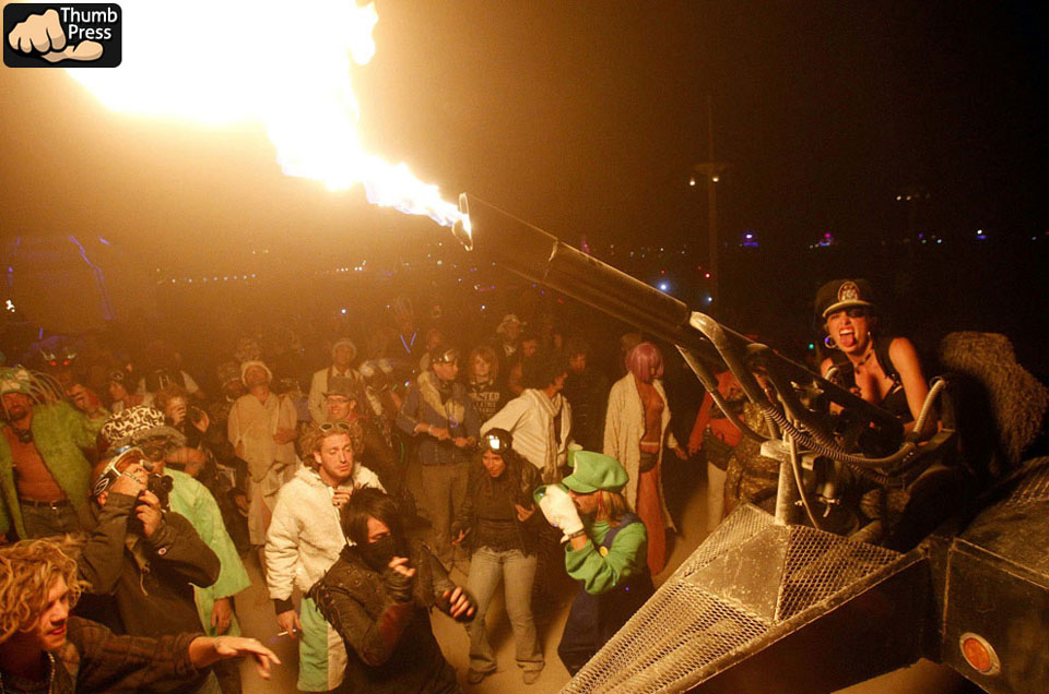 Burning-Man-2011-26