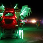 Burning-Man-2011-31