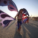 Burning-Man-2011-37