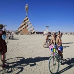 Burning-Man-2011-39
