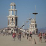 Burning-Man-2011-40