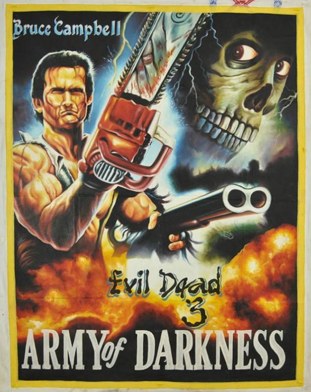 Evil-deade-3