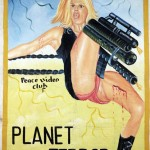 Planet-Terror-Grindhouse