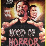 Snoop-Dogg-Hood-Of-Horror