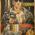 Terminator-1