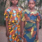 breast_ironing