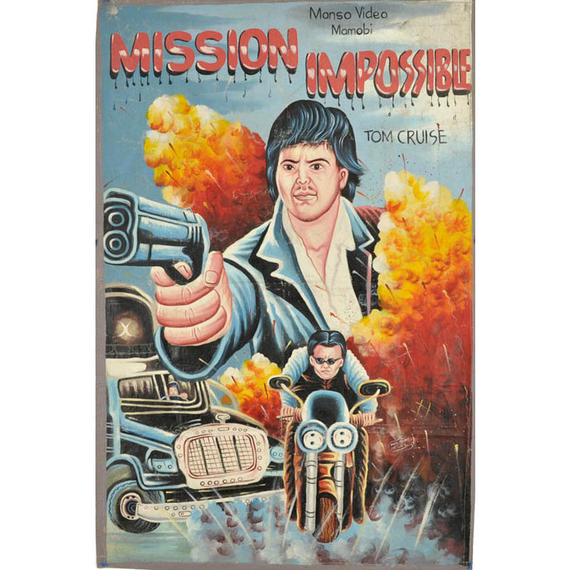 mission-impossible-bootleg-movie-poster-from-ghana