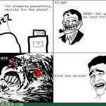 rage-comics-good-morning-starshine