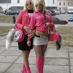 russian_party_chicks_12