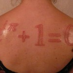 scarification