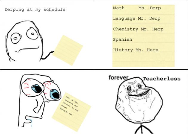 schedule-rage