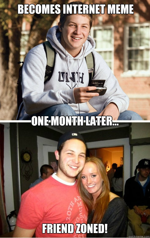 Sophomore dating a senior in high school 1
