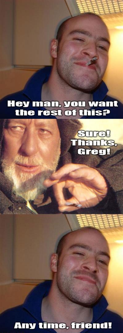 Good-guy-greg-cares