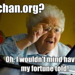 Grandma finds the Internet 09