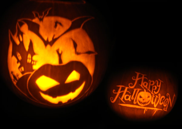 Halloween-Pumpkin-Carving-Inspiration-1