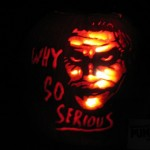 Halloween-Pumpkin-Carving-Inspiration-10