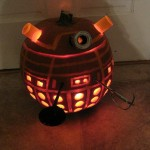 Halloween-Pumpkin-Carving-Inspiration-13