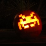 Halloween-Pumpkin-Carving-Inspiration-14